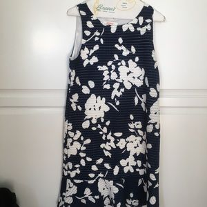 Renee C. Women's Dress